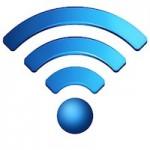 Как узнать пароль от сети Wi-Fi, к которой подключен компьютер
