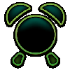 1423142504_power-manager