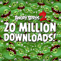 Angry Birds 2_20_0