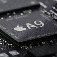 Apple-A9-0