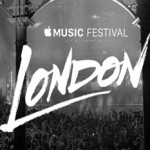 Apple анонсировала Apple Music Festival 2015