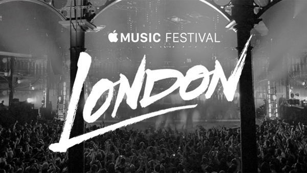 Apple-Music-Festival-2015-1