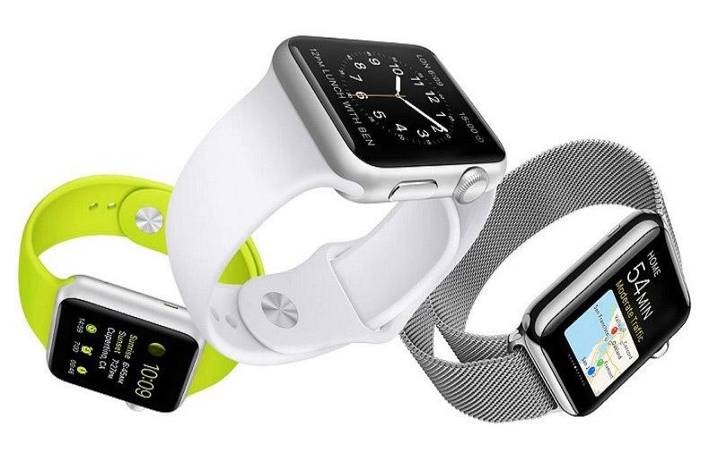 Apple-Watch-Russia-5-20