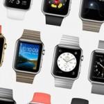 Пользовательский интерес к Apple Watch постепенно падает