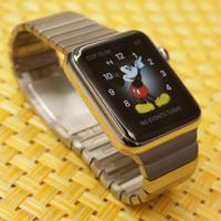 Apple _watch_hack_0