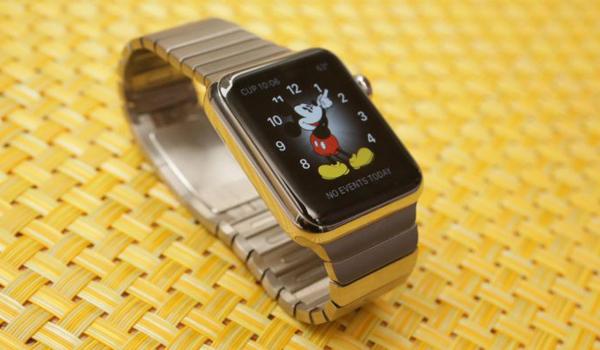Apple _watch_hack_1