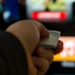 Apple продолжает работать над своим ТВ-сервисом