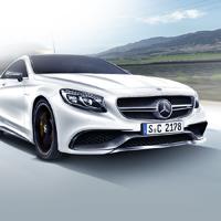 Daimler AG_ Apple_0