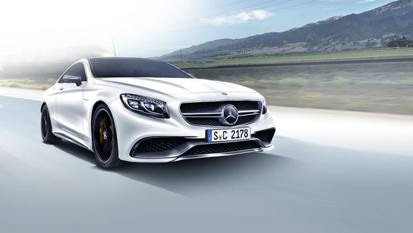 Daimler AG_ Apple_1
