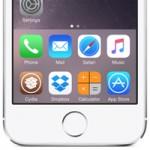 Твик Docker удваивает число иконок в доке iOS
