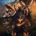 Dungeons 2 — возвращение Хранителя Подземелий