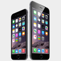 Force-Touch-originally-planned-as-an-exclusive-for-the-Apple-iPhone-6s-Plus