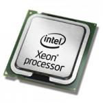 Процессоры Intel Xeon появятся в ноутбуках