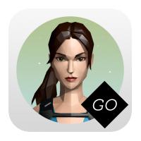 Lara Croft Go_0