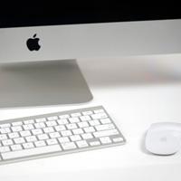 MM2_Wireless_keyboard_0
