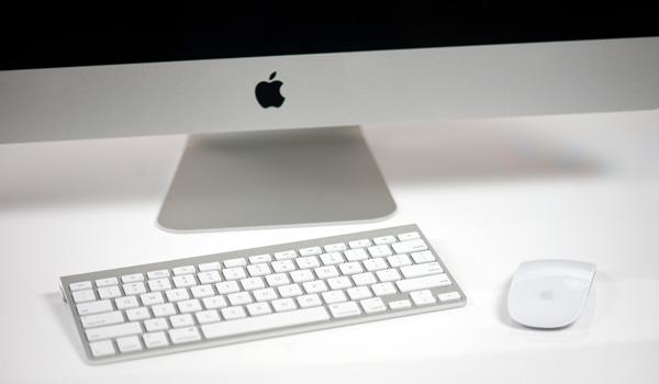 MM2_Wireless_keyboard_1
