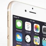 OLED экраны могут появиться в iPhone в следующем году