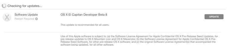 OS_X_El_Capitan_Beta-8