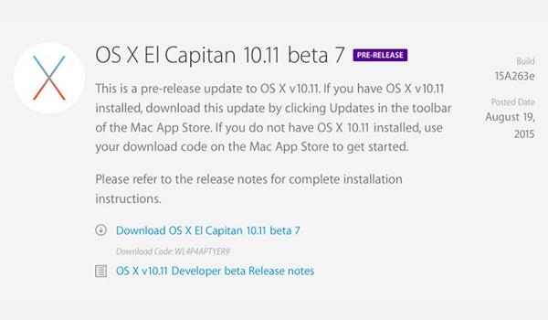 OS_X_El_Capitan_Beta_7_2