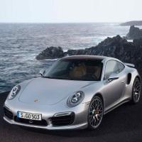 Porsche_911_Turbo_S_2014_1