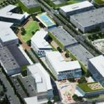 Apple приобрела крупный земельный участок в Сан-Хосе