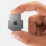 Apple нашла нового партнера для производства SiP-модулей