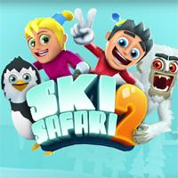 Ski_safari_2_0