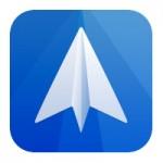 Spark – один из лучших почтовых клиентов для iOS