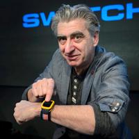 Swatch_0