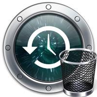 Time-Machine_0