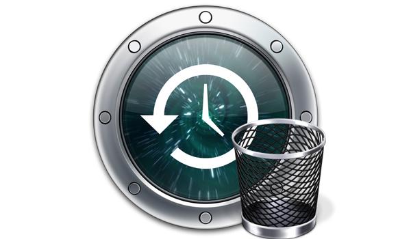 Time-Machine_1