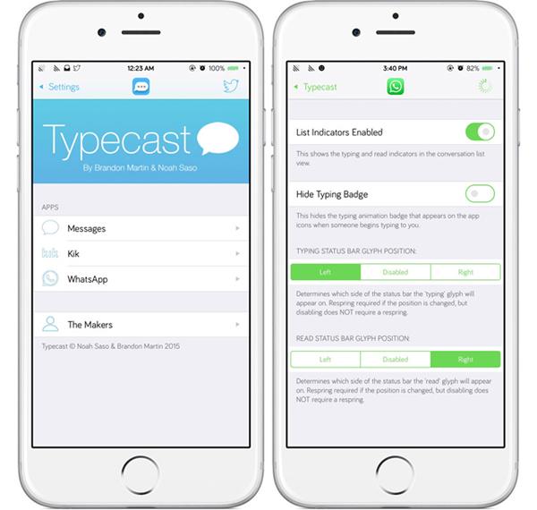 Typecast-1
