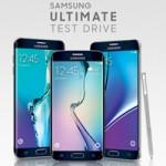 Samsung предлагает пользователям на месяц отказаться от iPhone