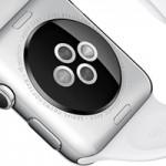 Apple может создать линейку функциональных ремешков для Apple Watch