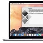 Apple выпустила новую версию Boot Camp