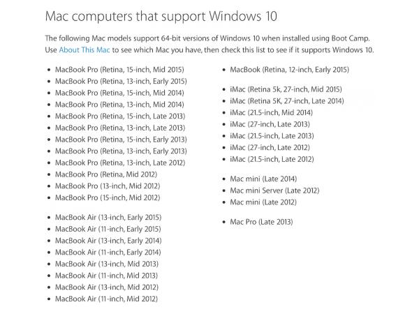 Windows 10_Boot_Camp_2