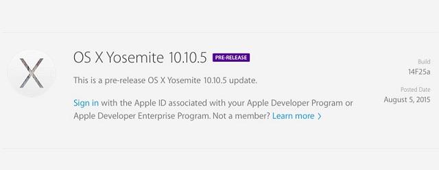 Yosemite-beta-3