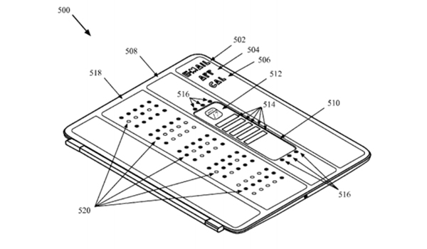 apple-patent-cover