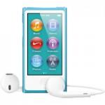 Apple считает iPod аксессуаром