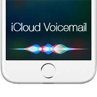 iCloud Voicemail_0