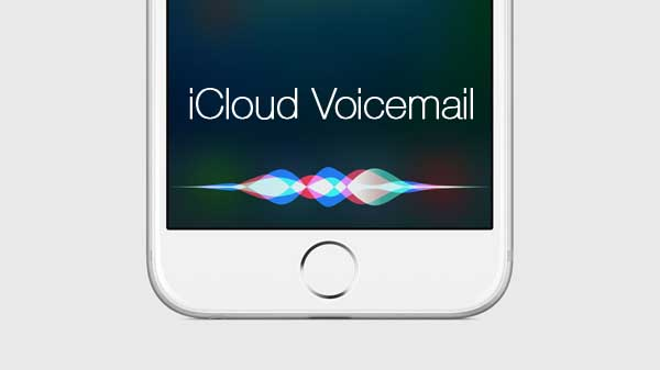 iCloud Voicemail_1