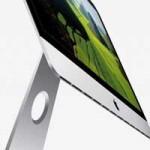 В OS X El Capitan beta 6 найден намек на iMac с 4K-дисплеем