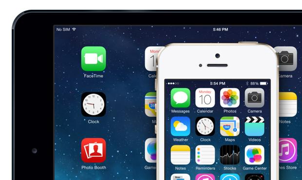 iOS 8.4.1_1