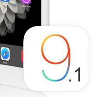 iOS-9-1-0