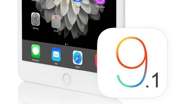 iOS-9-1-1