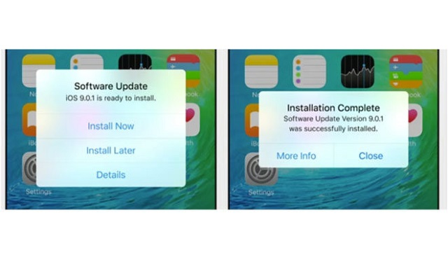 iOS-9-install-later