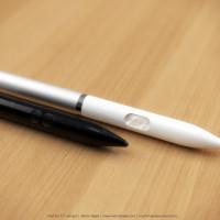 iPad_Pro_Stylus_Concept_3-200x200