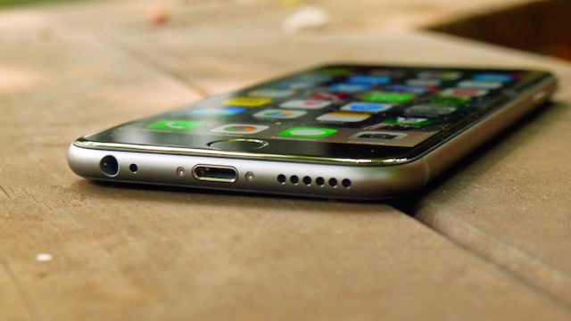 iPhone-6-review-112-970-80