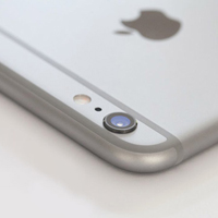 iPhone-6c-Case-0