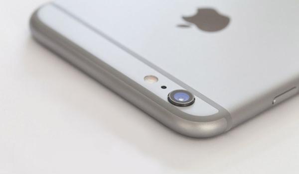 iPhone-6c-Case-leaked-2